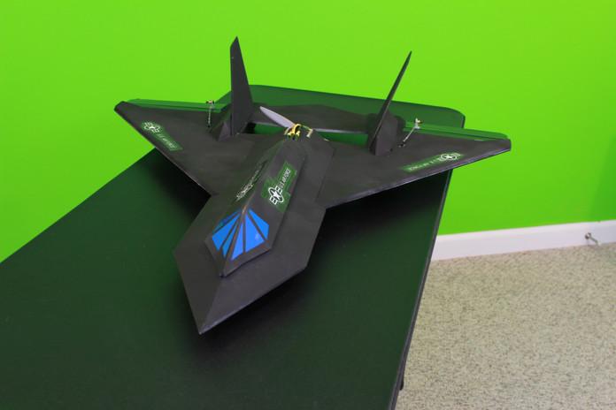 FF-Aurora 001.JPG