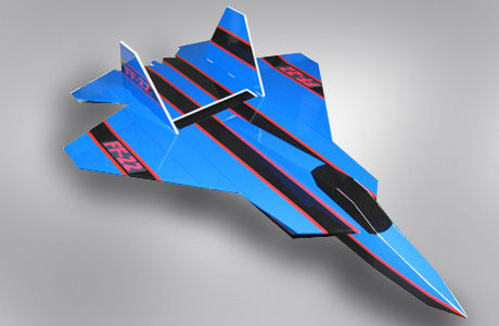 FF-22-460x300.jpg