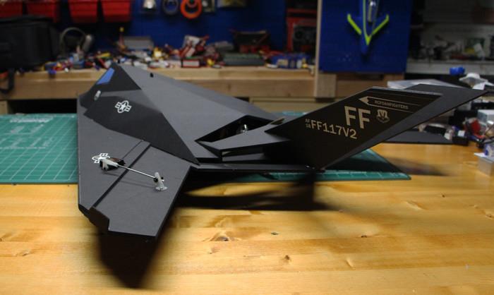 05-FF-117V2-700px.jpg