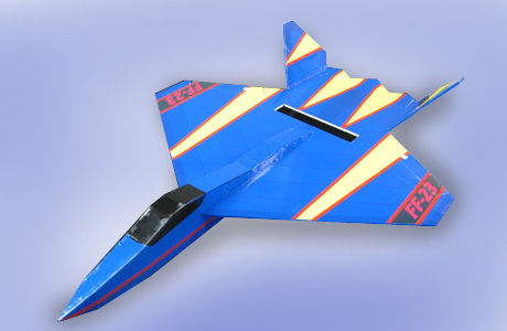 FF-23-460x300.jpg
