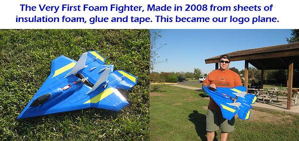 1st-FoamFighter.jpg