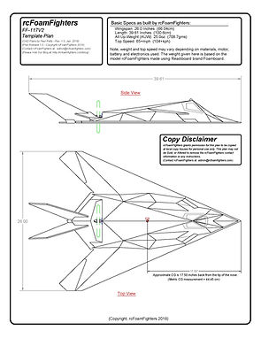 ff-117v2 print_Page_03.jpg