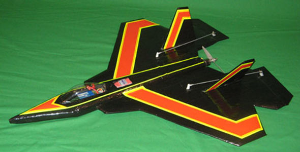 EPP-Jet-460x300.jpg