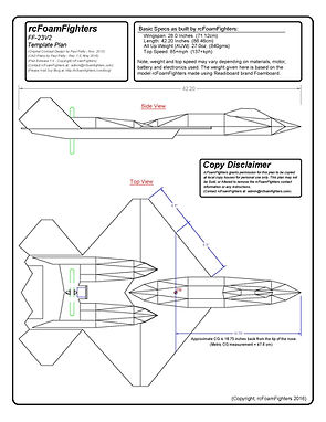 FF-23V2 Plans_Page_03.jpg