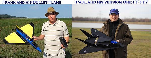 Frank and Paul.jpg