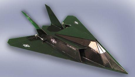FF-117-460x300.jpg