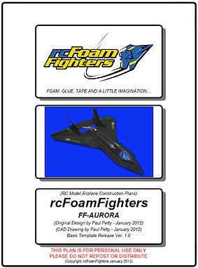 FF-Aurora Plans.jpg