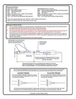 FF-DEMON-Plans_Page_04.jpg