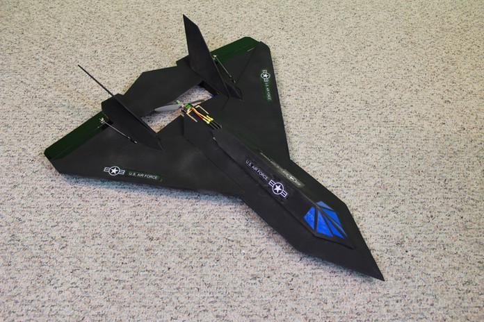 FF-Aurora 022.JPG