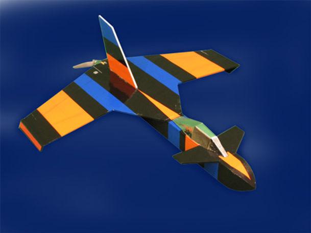 FF-MiniDragon-435.jpg