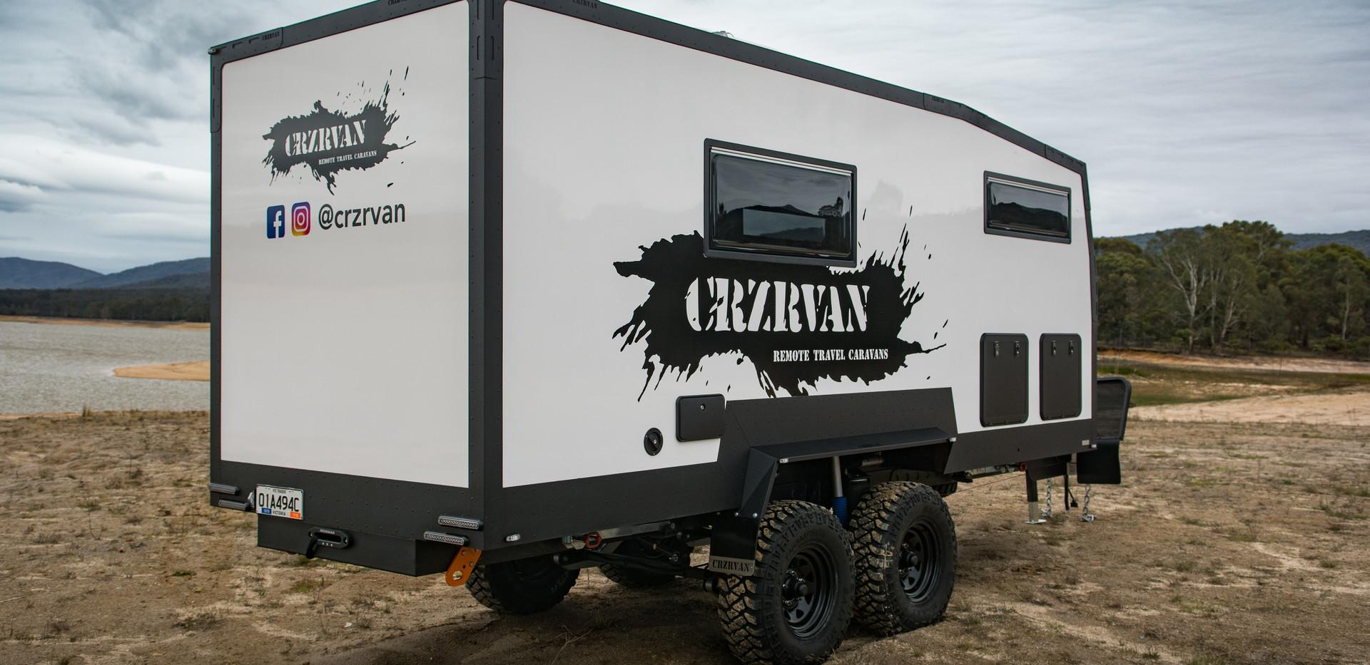 CRZRVAN_-109.jpg