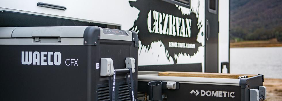 CRZRVAN_-96.jpg