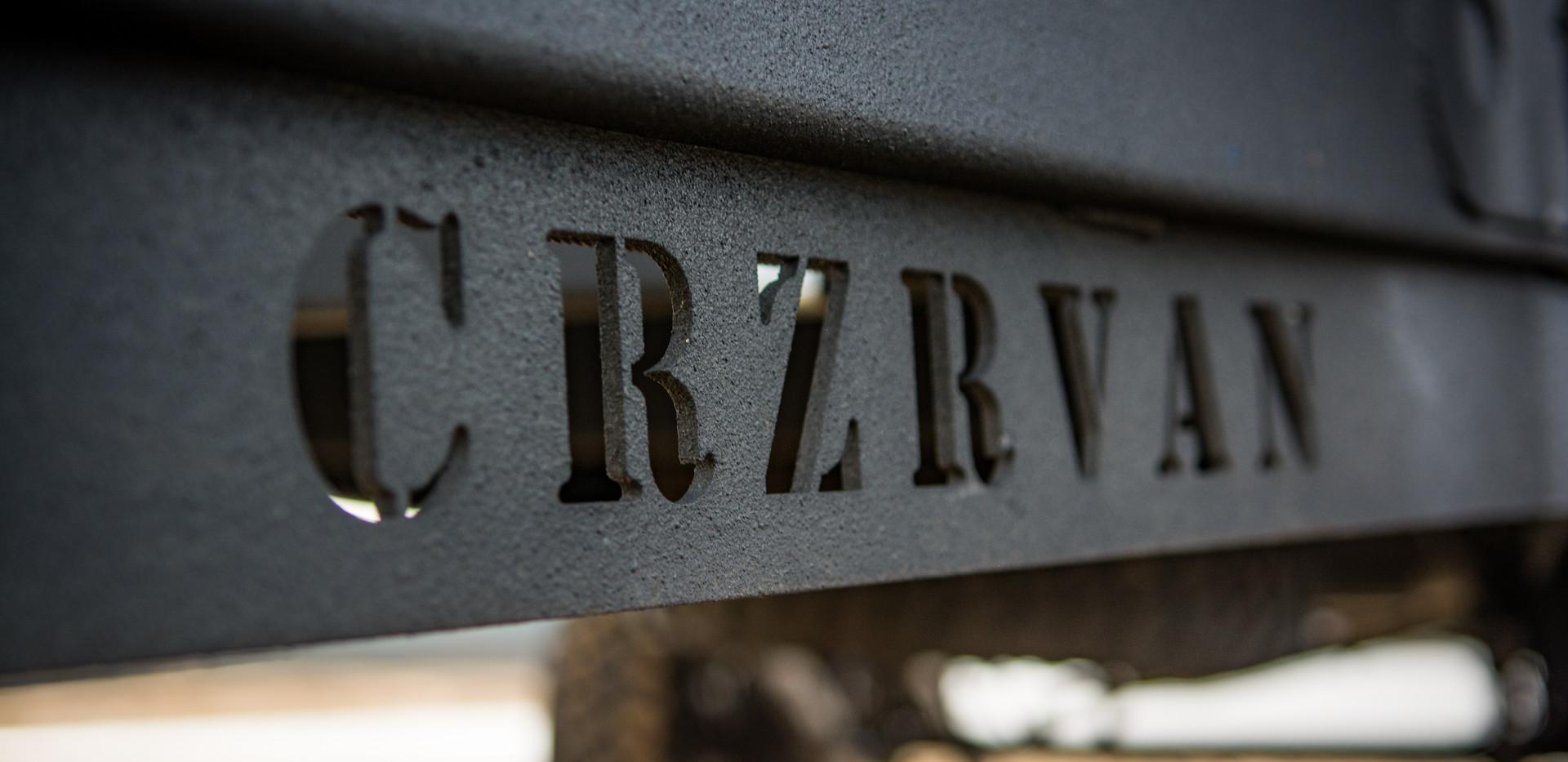 CRZRVAN_-60.jpg