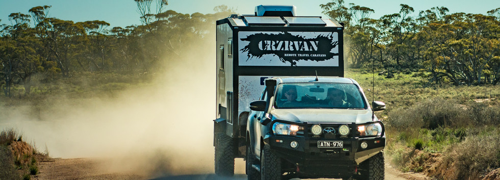 CRZRVAN_-42.jpg