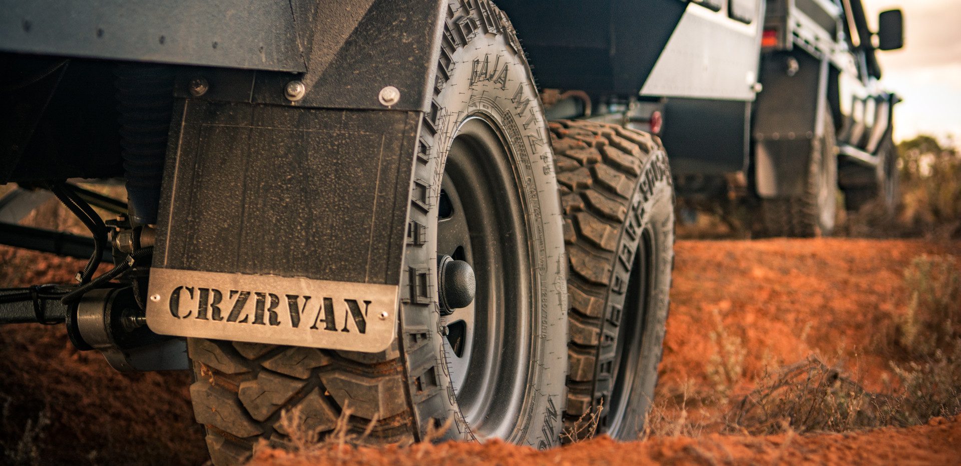 CRZRVAN_-6.jpg