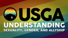 Understanding Sexuality, Gender, and Allyship