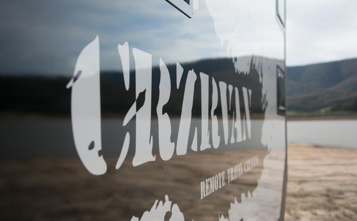 CRZRVAN_-56.jpg