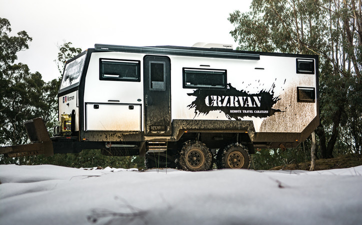 CRZRVAN_-115.jpg