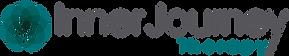 INNER_JOURNEY_Logo_FIN.png