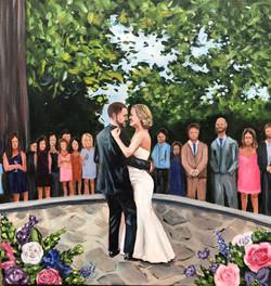 wedding2-2-web.jpg