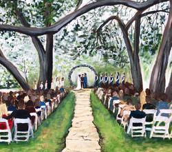 Wedding4-web.jpg