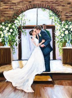 Wedding-3-web.jpg