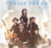 Foaie-Verde_CD-Libertate_NEU-3.jpg