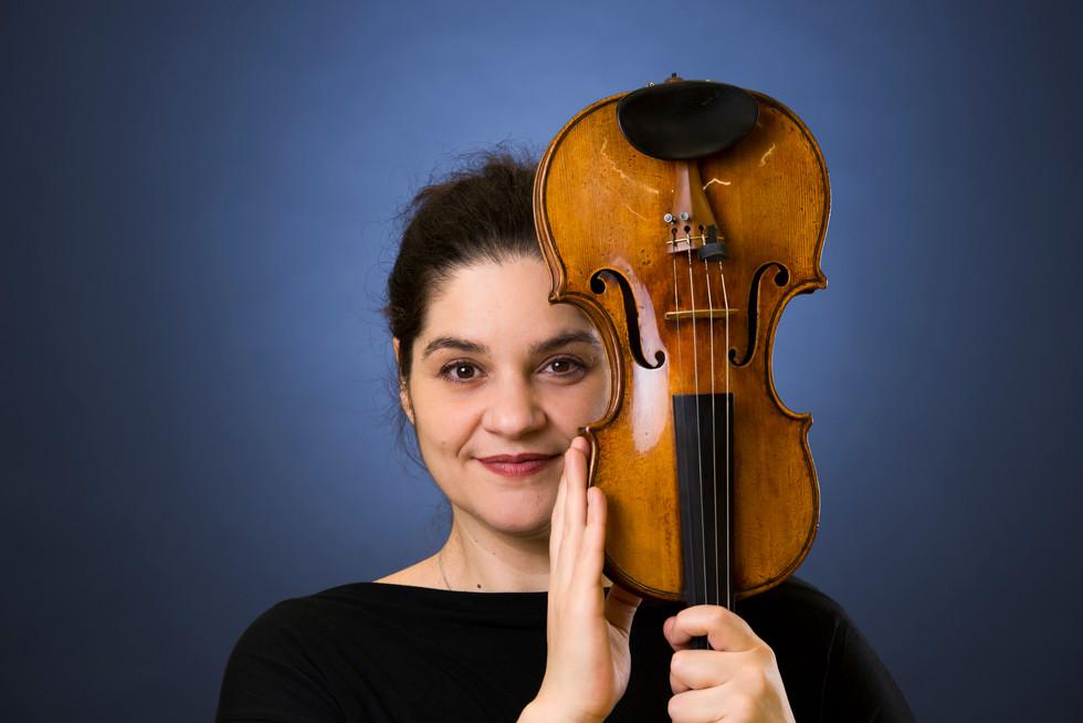 Cristina Stanciu.jpg