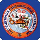 USCG AUXILIARY AS Atlantic City