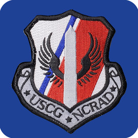 USCG NCRAD