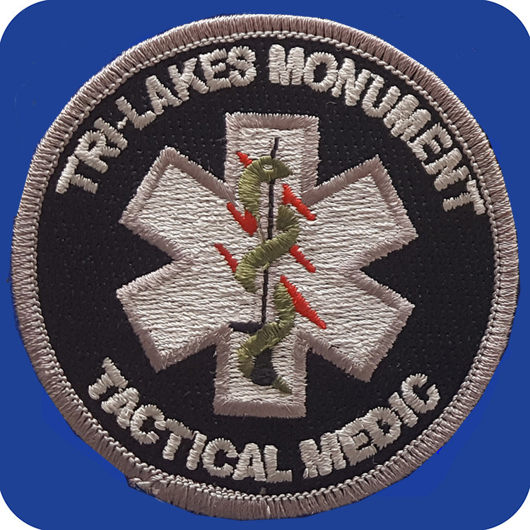 FIRE DEPARTMENT   Challenge Coin, Pin & Badge Manufacturing