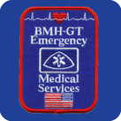BAPTIST MEMORIAL HOSPITAL-GT, MS.