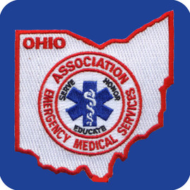 OHIO ASSOCIATION OF EMERGENCY MEDICAL SERVICES