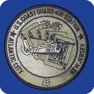 USCG AS Atlantic City