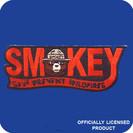 SMOKEY SAYS PATCH