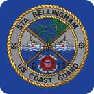 USCG STA. BELLINGHAM, WA