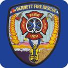 Bennett Fire Rescue, CO