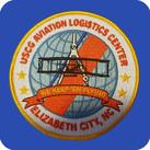 USCG AVIATION LOGISTICS CENTER