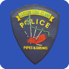 ELIPPD 001.jpg