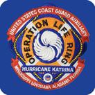USCG OPERATION LIFE LINE