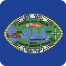 USCG AVDET  USCGC DALLAS
