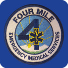 Four Mile EMS Colorado