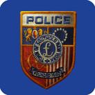 Southold Town Police NY