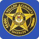TELLER COUNTY CO. SHERIFF