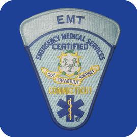 CT Certified EMT