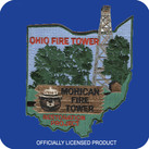 OHIO FIRE TOWER RESTORATION PROJECT