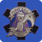FDNY EMS COMPETITION TEAM