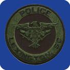LEXINGTON, SC POLICE