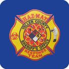 Teller County SD Haz Mat CO