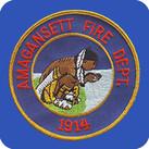 AMAGANSETT, NY FIRE DEPT